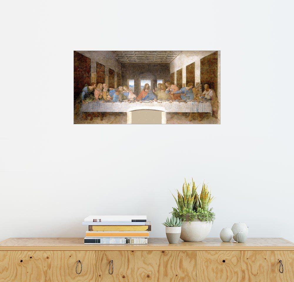 Dekoration » Bilder und Rahmen online kaufen | Möbel-Suchmaschine ...