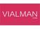 Vialman Home