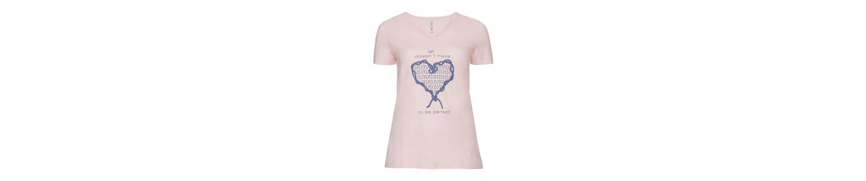 Shirt sheego Casual T sheego T Casual qX7Hq