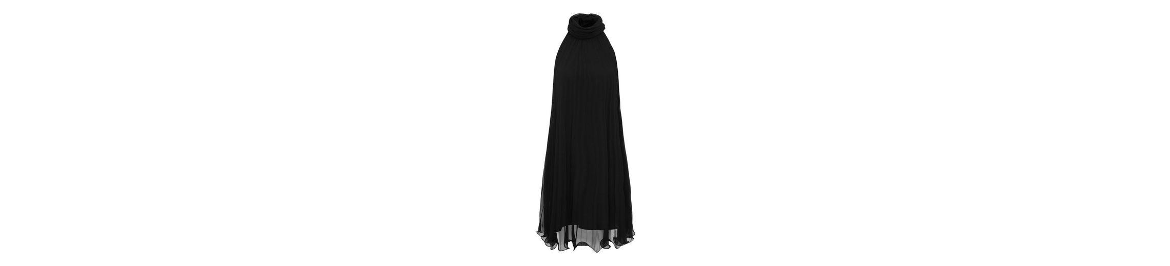 Apart Plissèekleid Steckdose Breite Palette Von Sie Günstig Online Billig Empfehlen Auslass Für Billig hvwyVtaFf