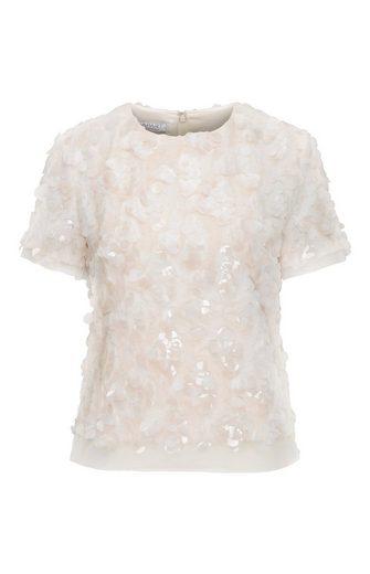 Apart Sequin-shirt