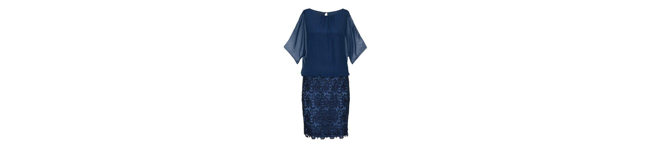 Apart Kleid Verkauf Erschwinglich Billig Bestseller XAf1vvzS