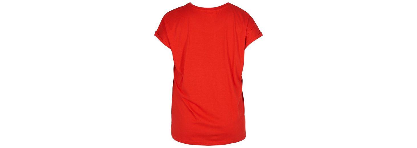 Neue Ankunft Zum Verkauf Verkauf Fabrikverkauf Zizzi T-Shirt 2018 Neue Zum Verkauf Großhandelspreis Footlocker Online jhZmBp3