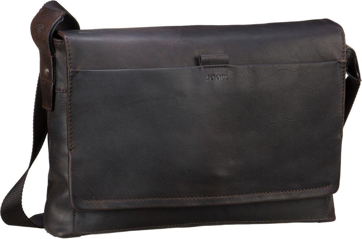 Joop Notebooktasche / Tablet »Bonola Janis Messenger SHF«