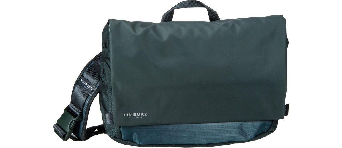 Timbuk2 Notebooktasche / Tablet Stark Messenger Billig Zum Verkauf 5Sjdq