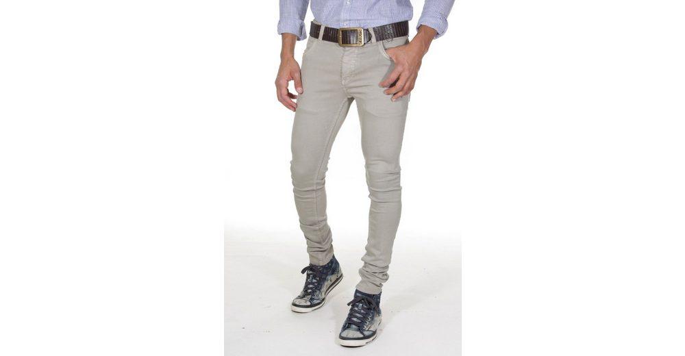 EX-PENT Jeans Spielraum Ebay bqoCgH7Yk