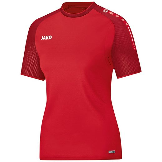 JAKO Champ T-Shirt Damen