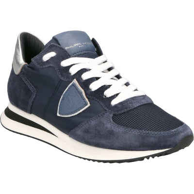 PHILIPPE MODEL »TRPX Basic« Sneaker