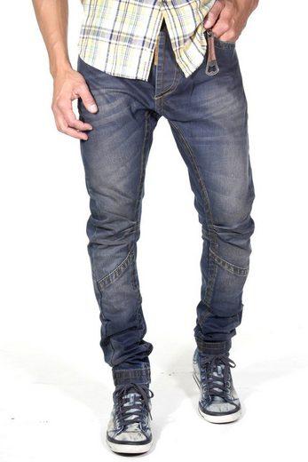 EX-PENT Jeans