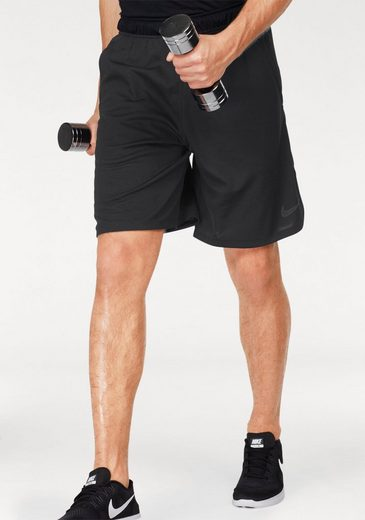 Nike Funktionsshorts »DRY SHORT 4.0«