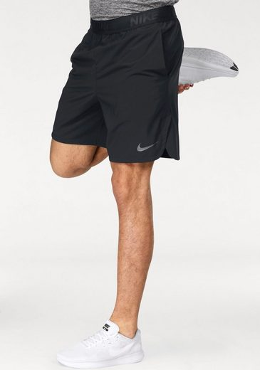 Nike Funktionsshorts FLEX VENT MAX 2.0 SHORT