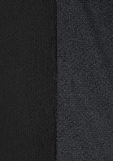 Nike Laufshirt COOL MILER TOP SHORTSLEEVE