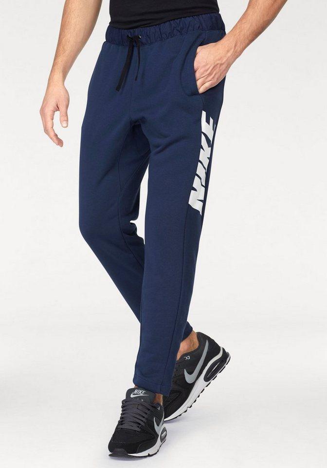 d75eea036fe176 Nike Sportswear Jogginghose »NSW PANT FT HYBRID«