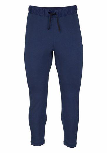 Nike Sportswear Jogginghose NSW PANT FT HYBRID