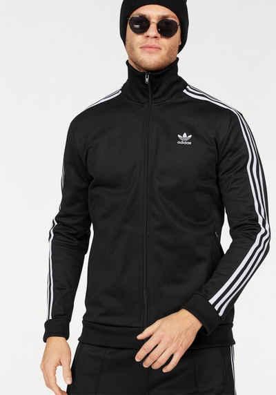 adidas Oldschool Trainingsjacke günstig kaufen | eBay