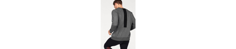 Asics Sweatshirt Günstig Kauft Heißen Verkauf yOlfVceASE