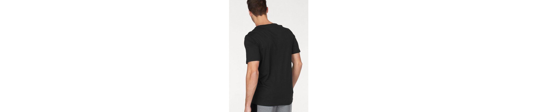 Nike Sportswear T-Shirt NSW TEE SHORTSLEEVE AIR Outlet-Store Günstig Online Billig Besten u3M0Ep