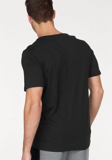 Nike Sportswear T-Shirt NSW TEE SHORTSLEEVE AIR