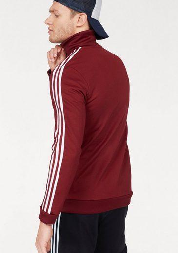 adidas Originals Trainingsjacke FRANZ BECKENBAUER TRACKTOP