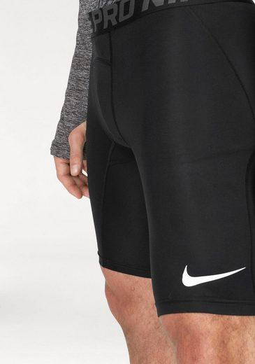 Nike Funktionsshorts PRO SHORT LONG