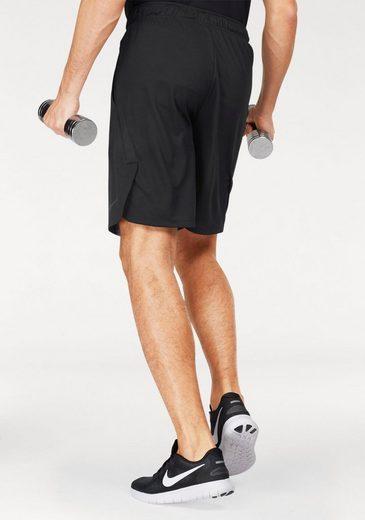 Nike Funktionsshorts DRY SHORT 4.0