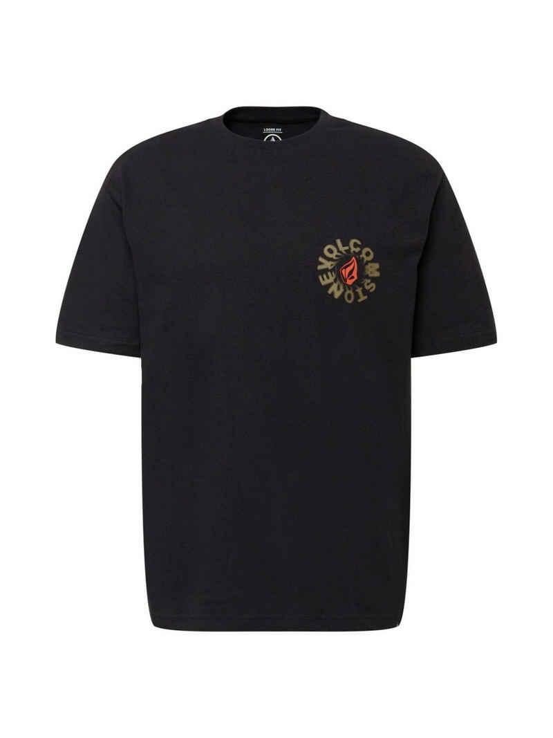 Volcom T-Shirt »NAUSEA« (1-tlg)