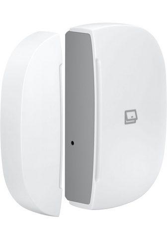 Aeotec Sensor »Multipurpose Sensor«