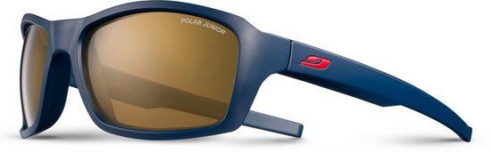 Julbo Gletscherbrille »Extend 2.0 Polar Sonnenbrille 8-12Y Kinder«