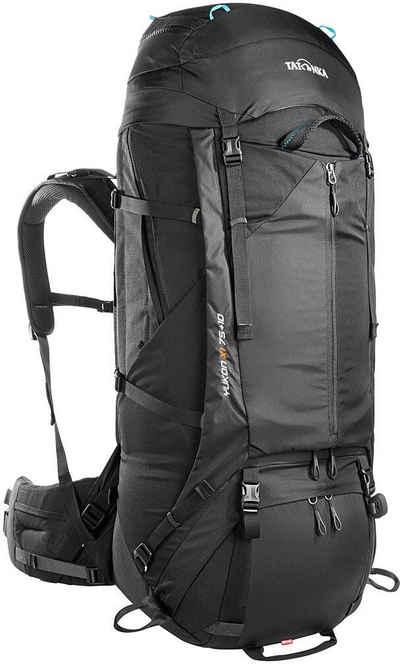 TATONKA® Trekkingrucksack »Yukon X1 75+10«