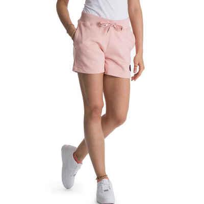 Champion Shorts »Champion Logo Shorts«