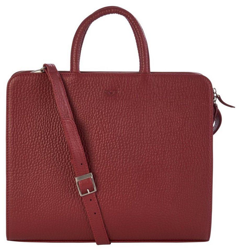 vld -  Businesstasche »KATE«