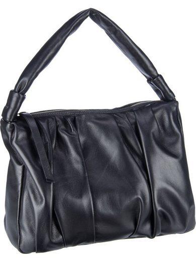 Abro Handtasche »Calypso 29351«, Beuteltasche / Hobo Bag