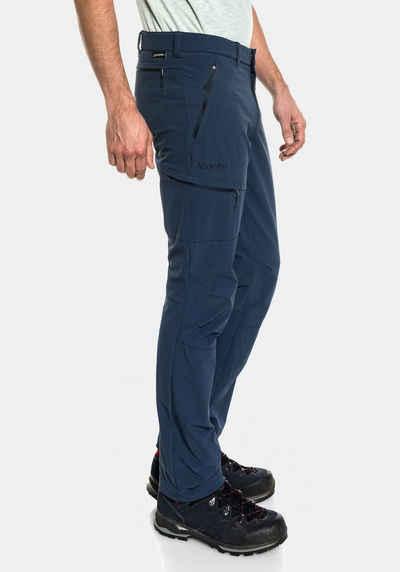 Schöffel Outdoorhose »Pants Koper1«