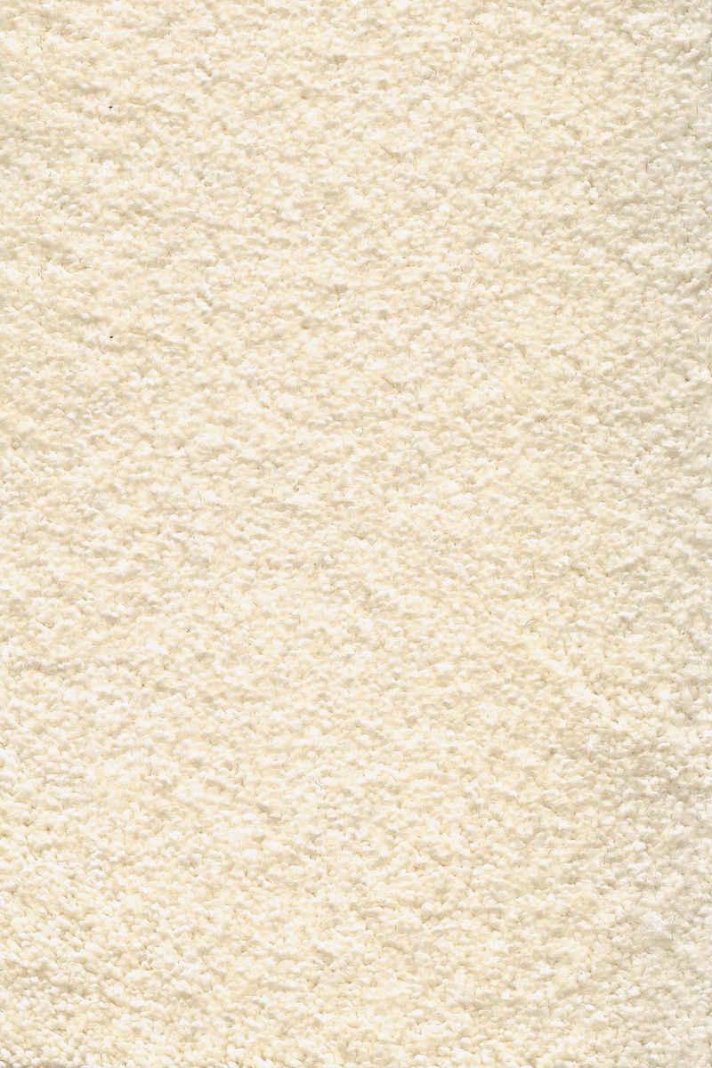 Teppichboden »Mosel«, Andiamo, rechteckig, Höhe 13,5 mm, Meterware