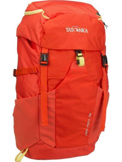 TATONKA® Wanderrucksack »Hike Pack 32«