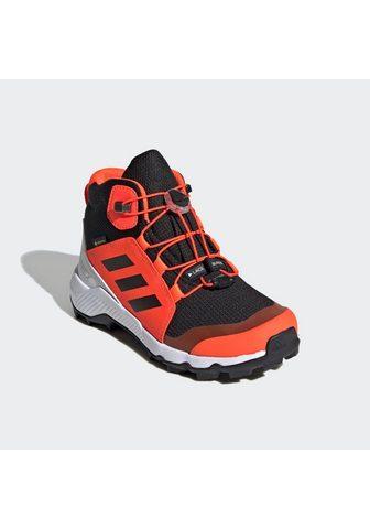 adidas TERREX »TERREX MID GORE-TEX« Turistiniai bata...