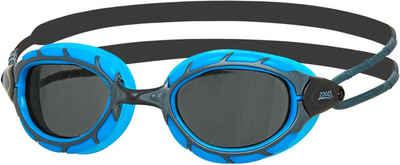 Zoggs Schwimmbrille »Predator«