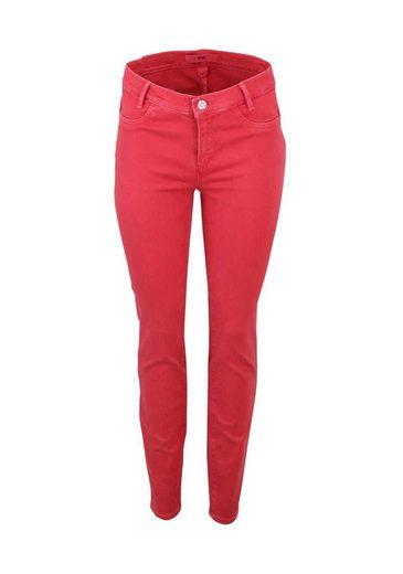 Brax Skinny-fit-Jeans »Brax«