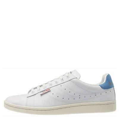 Superga »Uni EFGLU Sneaker Schuh S00C0E0« Sneaker