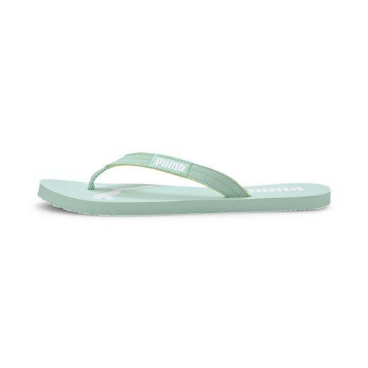 PUMA »Cosy Flip Damen Sandalen« Sandale