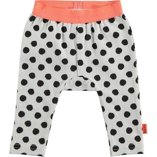 BESS Baby Leggings für Mädchen