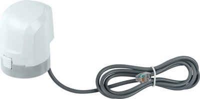 Homematic IP »Homematic IP Stellantrieb – motorisch« Smartes Heizkörperthermostat