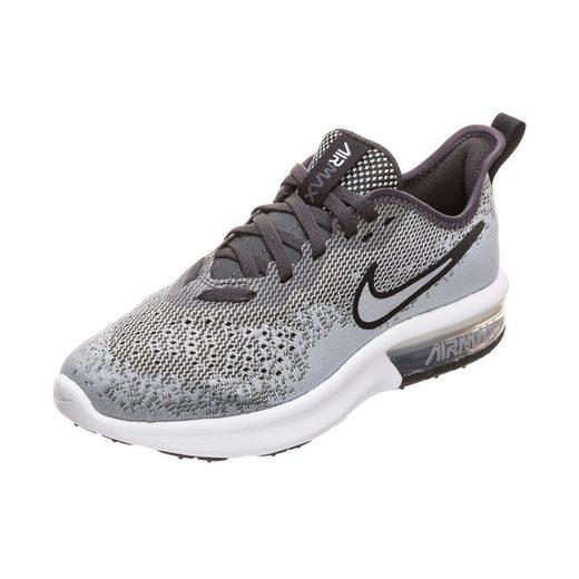 Nike Sportswear »Air Max Sequent 4« Sneaker