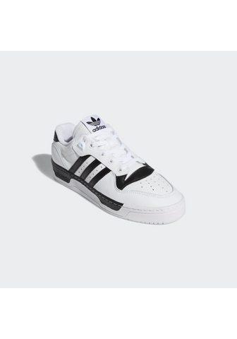 adidas Originals »RIVALRY LOW« Sneaker