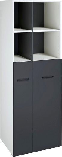 Places of Style Aktenschrank »Moid«