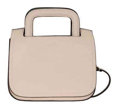 Cinque Handtasche »Sabrina«