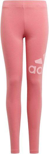 adidas Performance Leggings »ADIDAS ESSENTIALS«