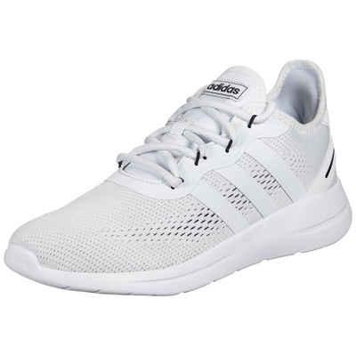 adidas Performance »Lite Racer Rbn« Sneaker