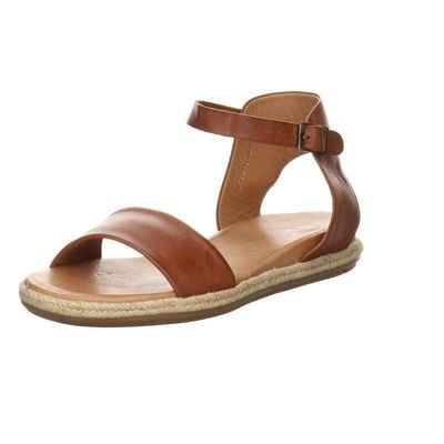 Lloyd »Kendra Sandale Sandalen Sandaletten« Riemchensandale