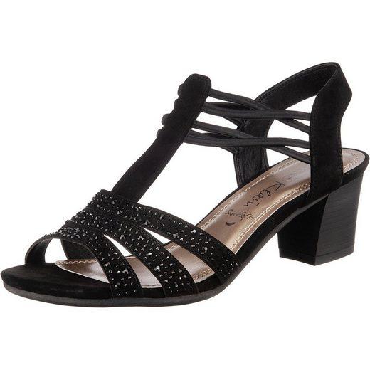 Jane Klain »Keilsandaletten« Sandalette